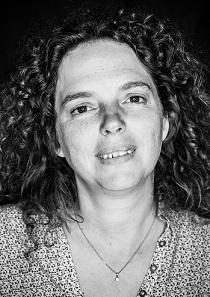 Carole Eyssautier, Capsis Robotics