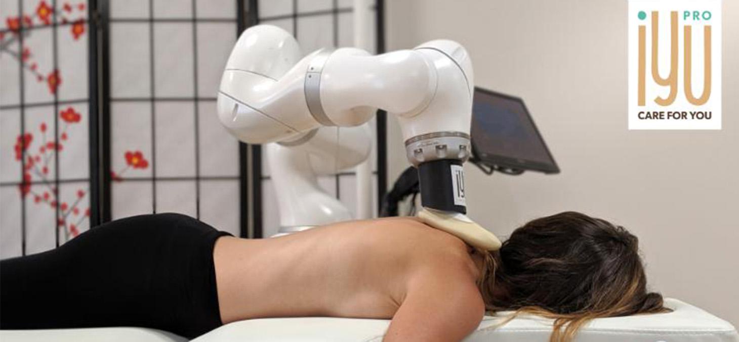 Capsix Robotics