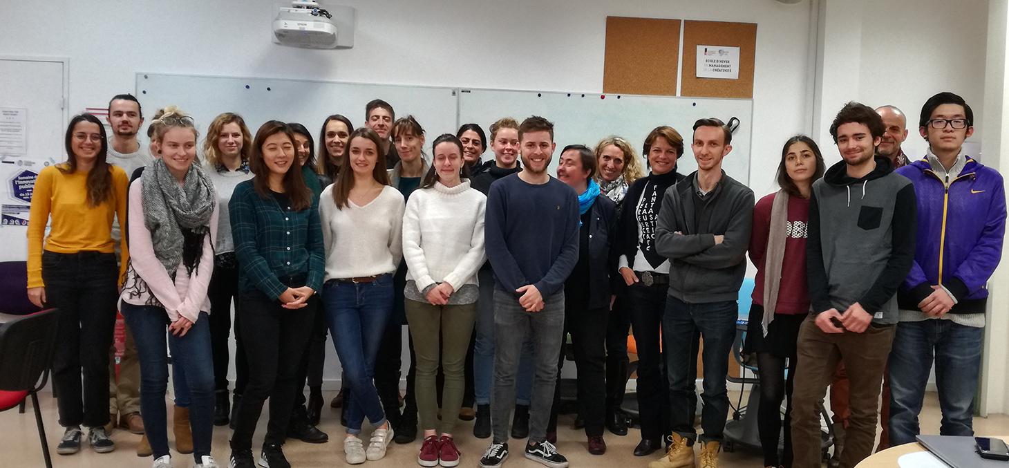 Labo des Possibles® Département de l'Isère