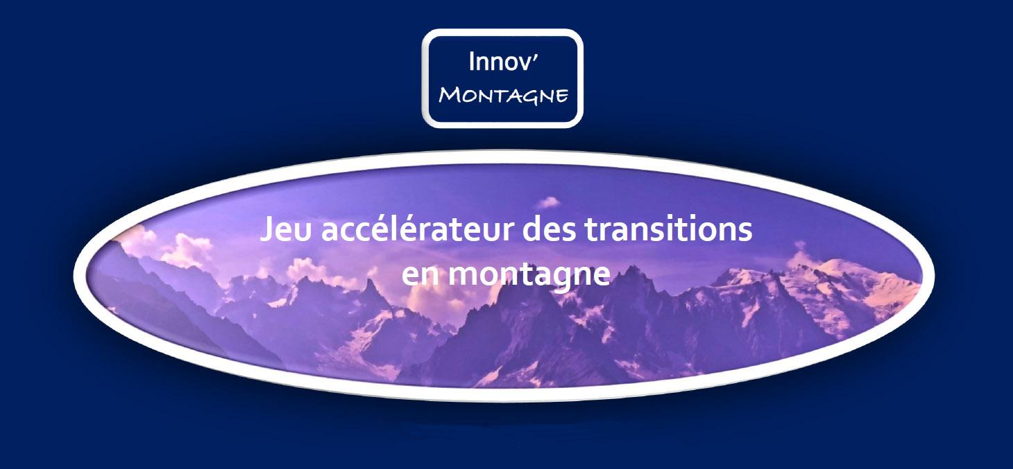 Innov'Montagne