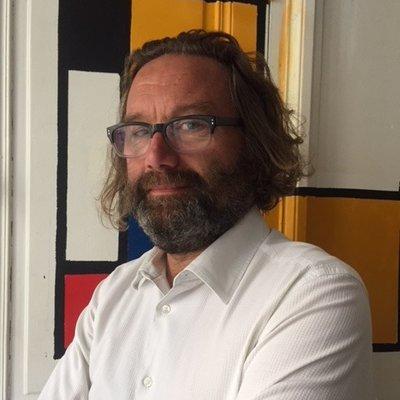 Edouard Le Maréchal